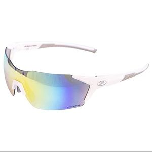 New Rawlings Lightweight Sport Baseball Sunglasses